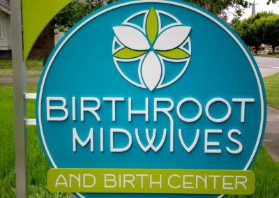 birthrootmidwives